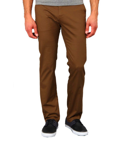 Mera Kapda Slim Fit Stretchable Casual Chinos For Men ...