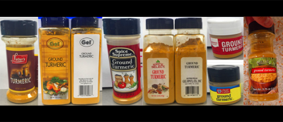 These 7 Turmeric Brands are Being Recalled Due to Lead ...