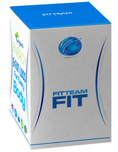Fit Team Global Reviews - Get Fit Physically & Financially?