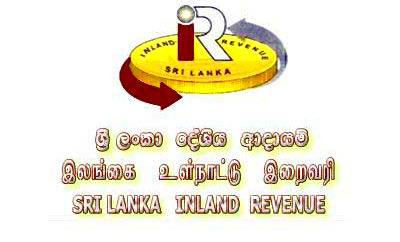 The Inland Revenue Department states that registration of betting ...