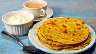 5 Must Haves You Should Trade Your Desi Breakfast With Now ...