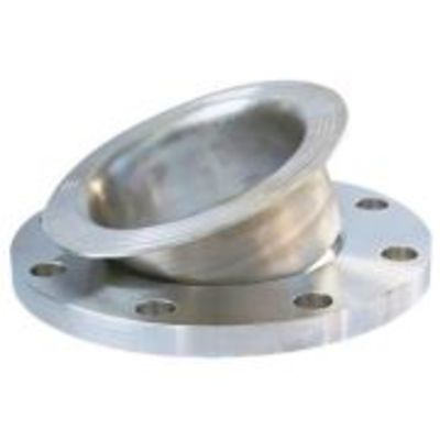 SS 304 DIN 2642 Lap Joint Flange | Global Sources