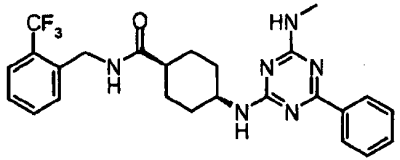 Patent EP2214487B1 - Novel seh inhibitors and their use ...