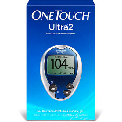 Diabetes Testing Supplies – Must-have Items for a Diabetic ...