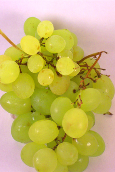 Do Grapes Raise Blood Sugar? | Healthy Eating | SF Gate