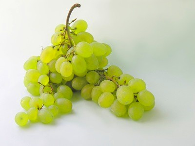 Does Eating Grapes Raise Your Blood Glucose? | Healthy Eating | SF Gate