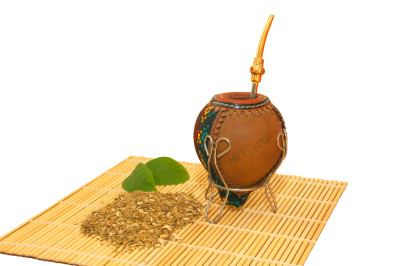Health Benefits of Smoked Vs. Unsmoked Yerba Mate Tea ...