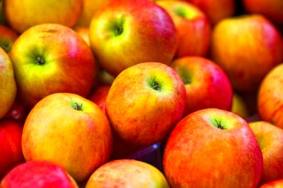 Natural Sugars Found in Apples | Healthy Eating | SF Gate