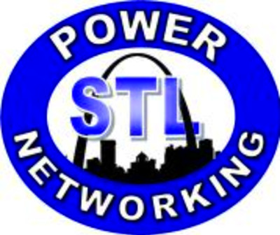 http://www.meetup.com/Downtown-NYC-Small-Business-Meetup/#