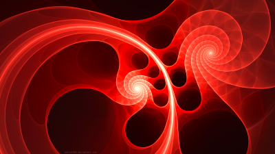 Blood Cells by Petra1999 on DeviantArt