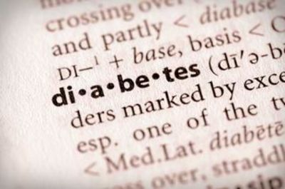 at first glance screening pregnant women for gestational diabetes ...