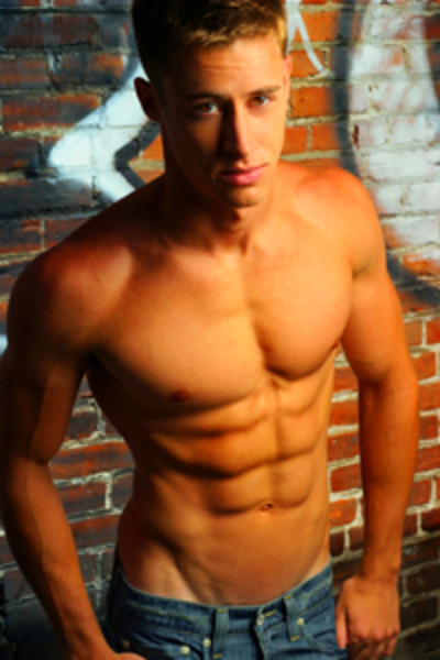 The Six Pack Diet That Will Get You Flat Abs in 6 Weeks or Less!