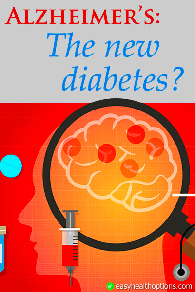 Most Common Complications Of Diabetes? – Help for Diabetic