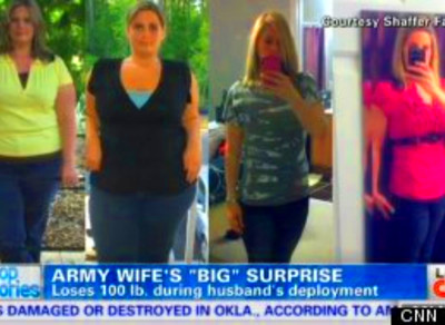 Precious Weight Loss 179 Pounds S-army-wife-loses-weight-large.jpg