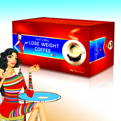 Javita Coffee Side Effects – Weight Loss Tips Blog