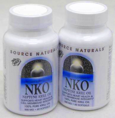 arctic ruby oil vs phenocol | Diet Supplement Reviews
