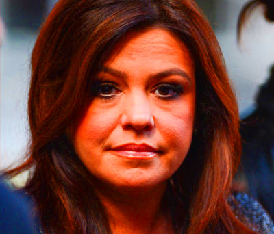 how much weight has rachael ray gained 2015 – Safe Weight Loss Ideas