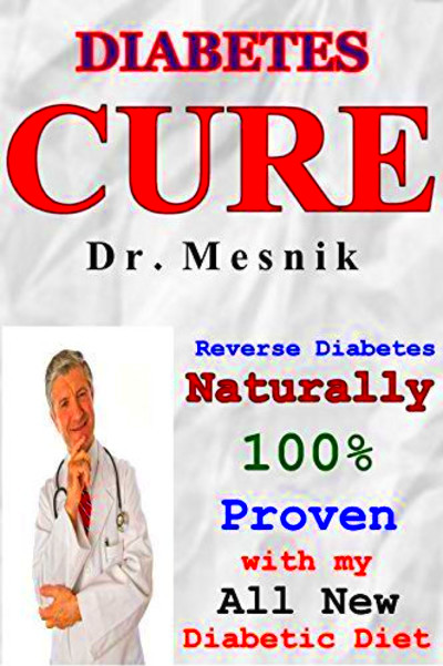 dr merritt diabetes cure food | How To Cure Diabetes Naturally