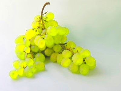 Does Grapes Raise Blood Sugar | Diabetes Advice Guide