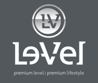 possible side effects of Level Thrive | Fitness Jungle ...