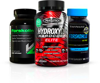 Forskolin Dosage Bodybuilding | All Weight Loss Solution