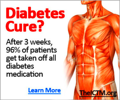 Is Dr. Marlene Merritt Diabetes A Scam – ABC Diabetes