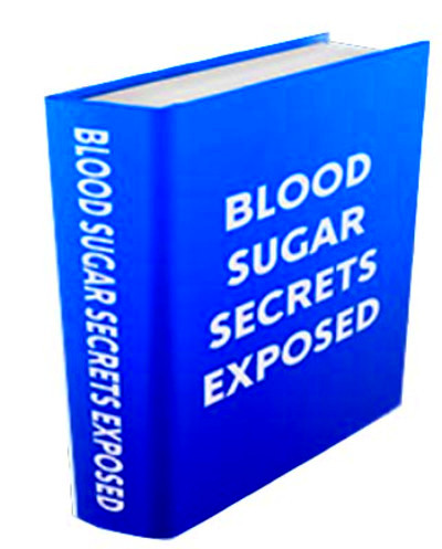 smart blood sugar plan a scam | How To Cure Diabetes Naturally