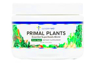 gundry md primal plants reviews 2 reviews