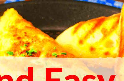 Quick Breakfast Ideas For People With Diabetes | THE ...