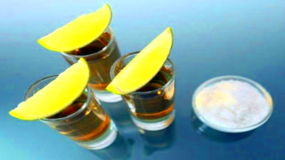 Is Tequila Good For Diabetes – Help for Diabetic