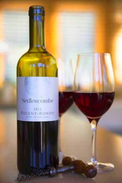 What Kind Of Wine Is Good For Diabetes? – Help for Diabetic