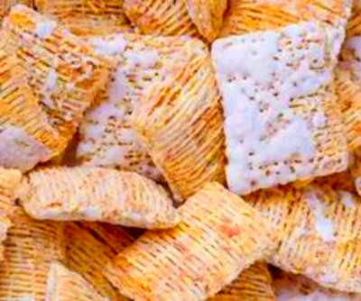 The Truth About Cereal And Can Diabetics Eat It?   The Diabetes Destroyed