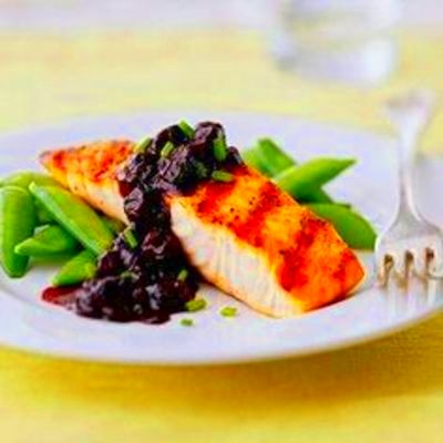 Top 7 Seafood For Diabetic – Diabetics Today