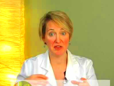 what is Dr Marlene Merritts cure? | How To Cure Diabetes ...