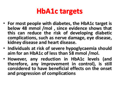 fructosamine to hba1c calculator – End My Diabetes