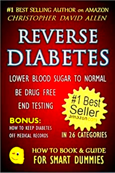 smart blood sugar book free | Diabetes Advice Guide