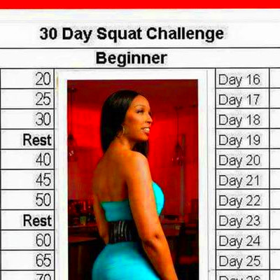 Jj Smith 30 Day Challenge – Weight Loss Tips Blog