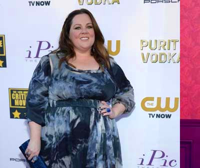 ... , Skinny: How Did Melissa McCarthy Lose Weight? Weight Loss Surgery