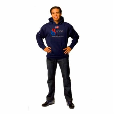 8zone Apolo Ohno Cardboard Cutout cut out $ 35.95