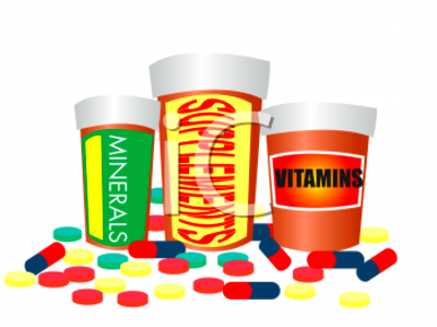 0511-0902-1117-2155_Vitamins_Minerals_and_Supplements_clipart_image