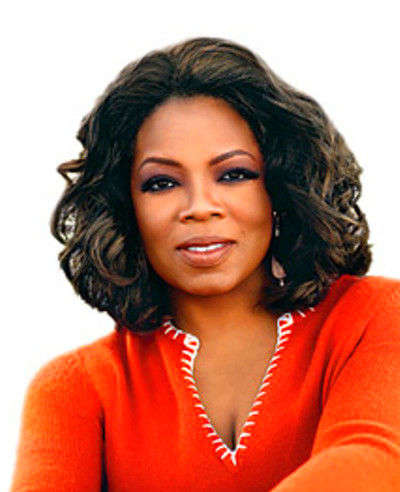 Oprah Winfrey vs. the Newschannel 5 Weather Center | The RROY REPORT