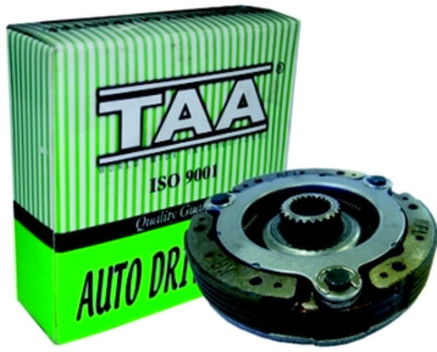 Tai Aik Auto Supplies Sdn. Bhd. - Motorcar Parts & Supplies in Other
