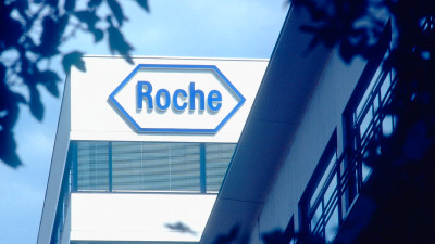 Roche Holding to pay $1.03 billion for stake in Foundation Medicine - MarketWatch