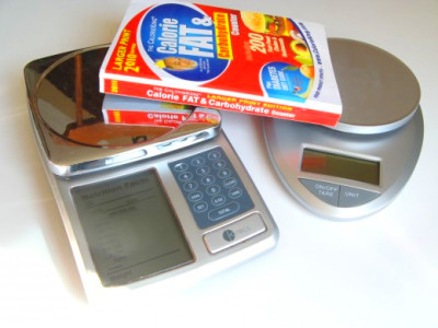 Carbohydrate Counting for Successful Control of Type 1 Diabetes ...
