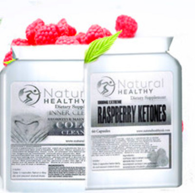 Trim Labs Natural Weight Loss Supplement - and 50 similar items