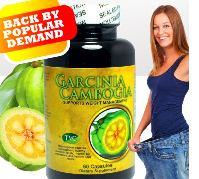 Which Garcinia Cambogia Kim Kardashian | A Online health magazine for ...