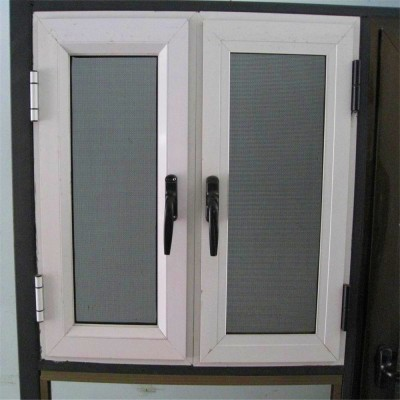 2015 New Products Stainless Steel Window And Door Mosquito ...