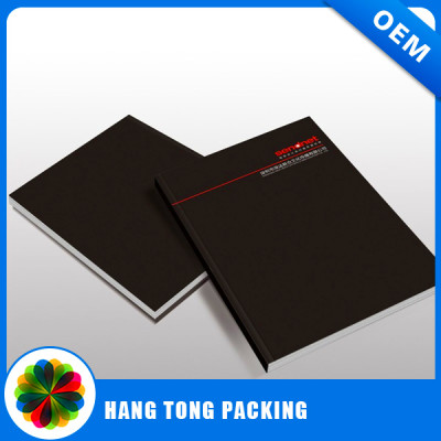 High Quality Catalogue Printing Service China Manufacture Mellow Mail Catalog - Buy Mellow Mail ...