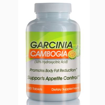 The vitamin shoppe garcinia cambogia the vitamin shoppe, The vitamin ...