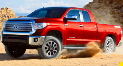 4runner Towing Capacity 2015.html | Autos Post